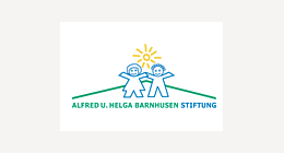 Barnhusen Stiftung