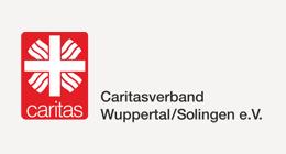 Caritas Wuppertal
