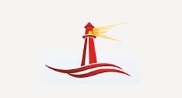 Stiftung Leuchtturm