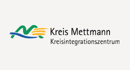 Kreis Mettmann Kreisintegrationszentrum